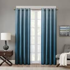 Kohls Curtains And Drapes by Sheer Curtains U0026 Drapes Kohl U0027s