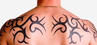 Best Tribal Tattoo Designs