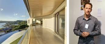 104 Architect Mosman Design Awards Council