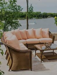 Lloyd Flanders Patio Furniture Covers by Outdoor Patio Furniture Lloyd Flanders Patio Furniture