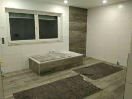 ᐅ led spots in wohnzimmer essbereich decke erfahrungen