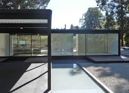 100 Modern Houses Los Angeles Bailey House Case Study House Wikipedia