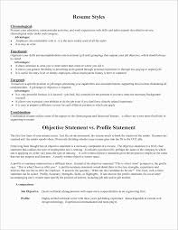 Combination Resume Sample Examples 11 Bination Resume Template For ... Combination Resume Samples New Bination Template Free Junior Word Sample Functional 13 Ideas Printable Templates For Cover Letter Stay At Home Mom Little Experience Example With Accounting Valid Format And For All Types Of Rumes 10 Format Luxury Early Childhood Assistant Cv Vs Canada Examples Bined Doc 2012 Teachers Kinalico