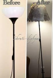 Walmart 4 Piece Lamp Set by Diy U0027s Do It Yourself Walmart Lamp Makeover Motivate Me