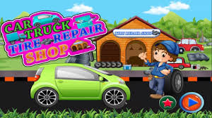 Car Truck Tire Repair Shop – Auto Garage Mechanic | Android Gameplay ... Mobile Tire Repair Services 24 Hour Used Tire Shop Near Me Auto Gmj Automotive Repair And Service Adams Wisconsin Brakes Front End Shop Auto Truck Freehold Monmouth County Flat Service Atlanta Hour Roadside Hawks Tharringtons Works Commercial Tires In Houston Tx Motorcycle Tyre Near Me Bcca Jamar Olive Branch Ms 38654 Ford Corpus Christi Autonation Home Roadrunner Mobile Central Florida Gettread