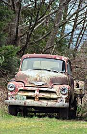 Rusted Chevrolet. Photo By Francescolt. Source Tumblr.com ... Old Classic Cars And Trucks In Dickerson Texas Stock Photo Image And Junkyard Youtube Kalispell August 2 The Junk Yards Georgia Picture Royalty Free Rusted Abandoned Cars Trucks In Crawfordville Florida Rusted Chevrolet By Francescolt Source Tumblrcom A Stack Of Old Junk An Stone Quarry East Craigslist Washington Dc 2019 20 Top Upcoming 18 Awesome Purple That Will Blow You Away Photos 1950 Plymouth Tweetybird Vintage Car Truck Etsy