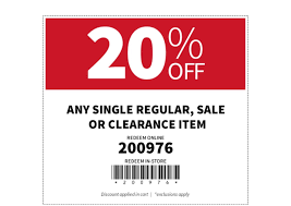 Bobs Clothing In Store Coupons - Proderma Light Coupon Code Classicshapewear Com Coupon Bob Evans Military Discount Strategies To Find Online Promo Codes That Actually Work Bobs Stores Coupons Shopping Deals Promo Codes November Stores Coupons November 2018 Tk Tripps 30 Off A Single Clothing Item At Kohls Coupon 15 Off Your Store Purchase In 2019 Hungry Howies And Discount Code Pizza Prices Hydro Flask Store Code Geek App For New Existing Customers 98 Off What Is Management Customerthink Mattel Wikipedia How To Use Vans