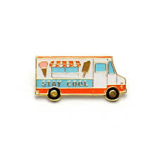 Red & Blue Ice Cream Truck Enamel Pin Badge - Berylune Cartoon Of A Pink Ice Cream Truck Royalty Free Vector Clipart By Vehicle Sweet Vector Cartoon Ice Cream Truck Png Side View Seller Of In The Van Food Rental And Marketing Gta V Youtube Amazoncom Kids Vehicles 2 Amazing Adventure Stock Illustrations And Cartoons Getty Images 6 Hd Wallpapers Background Wallpaper Abyss Shop On Wheels Popsicle Enamel Pin Peachaqua Lucky Horse Press Hand Drawn Sketch Colorfiled Image Artstation Andrey Afanevich