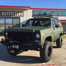 Chevrolet C K Ideas Of Aftermarket Chevy Truck Parts | Chevy Models ... 1978 Chevy K1500 With Erod Connect And Cruise Kit Top Speed 78 Chevrolet Truck Nos Gm Pickup 1977 1979 1980 1981 Bonanza Parts Wwwtopsimagescom Proline C10 Race Short Course Body Clear The Professional Choice Djm Suspension 1985 Fits Gmc 57 350 Remanufactured Engine Ebay Styles By Year Elegant Chevrolet 1997 Silverado Interior 84 Lsx 53 Swap With Z06 Cam Need Shown 1978chevyshortbedk10 Kooters Favorite Cars Pinterest Values Sales Traing Dealer Album
