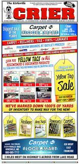 kirksville daily express business directory coupons restaurants