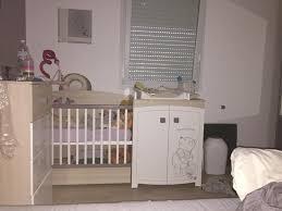 chambre bebe 2eme deco chambre garcon winnie raliss com