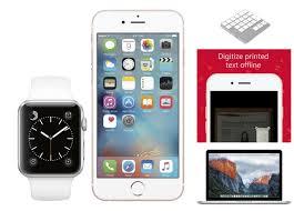 Best Apple deals $49 Apple Watch $999 MacBook Pro