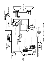 100 1949 Ford Truck Parts 49 Dimmer Switch Wiring Wiring Diagram