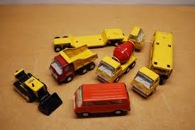 Tonka Mini Trucks Lot Of 6 Good Condition Tiny Tonka Dump Truck ... Amazoncom Tonka Tiny Vehicle In Blind Garage Styles May Vary Cherokee With Snowmobile My Toy Box Pinterest Tin Toys Trucks Toysrus Street Cleaner Toughest Minis Lights Sounds Best Toy Stores Nyc For Kids Tweens And Teens Galery 1970s Orange Mighty Paving Roller Profit With John Mini Sound Natural Gas 2016 Ford F750 Dump Truck Concept Shown At Ntea Show Pin By Alyson Nccbain On Photorealistic Vector Illustrations