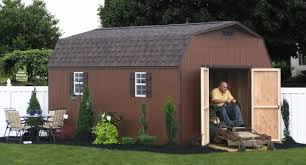 Economical Maxi Barn Sheds With Plenty Of Headroom Economical Maxi Barn Sheds With Plenty Of Headroom Rent To Own Storage Buildings Barns Lawn Fniture Mini Charlotte Nc Bnyard Backyard Wooden Sheds For Storage Wood Gambrel Shed Outdoor Garden Hostetlers Garage Metal Building Kits Pre Built Pine Creek 12x24 Cape Cod In The Proshed Products Millers Colonial Dutch