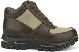 Brown Winter Boots Mens | Mount Mercy University Cabelas Black Friday 2017 Sale Store Hours Cyber Monday Flyer December 14 To 20 Canada Flyers 16 Best Diy Network Man Cave Images On Pinterest Winter Boot Montreal Mount Mercy University 11 Places Score Inexpensive Hiking Gear Cabelas Hashtag Twitter