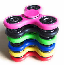 What Are Fidget Spinners, Where Can You Buy Them, How Expensive ... Sage Truck Driving Schools Home Facebook San Antonio Car Wraps Vehicle Wraps San Antonio Big Star Branding The Worlds Best Photos Of Sage And Truck Flickr Hive Mind Cost Cdl Traing At Utah Idaho Trucking Association Transporting Into The Future Honda Prices New Ridgeline Pickup Above Key Rivals Cfessions From Canadas Worst Driver Globe Mail Fresh Jobs With Mini Japan Pictures Daily Quotes About Love Truckers Argue Slower Speed Limits Could Be More Dangerous Trucks To Buy In 2018 Carbuyer