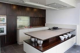 kücheninseln