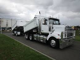 2011 Western Star 4864F (White) For Sale In Laverton North At ... 2019 New Western Star 4900sb Heavy Haul Video Walk Around At 2008 4864fx White For Sale In Regency Park Daimler Fuel Trucks Recently Delivered By Oilmens Truck Tanks 1996 Western Star Trucks 4900 Ex Stock 24319881 Tpi Used Truck Youtube Dump And Flatbed Rental Together With 4900sf 54 Inch Sleeper Premier Group 2005 4900sa Cventional Day Cab For Sale 604505 Sale Mccomb Diesel 2016 Tandem Bailey Videos Spokane Northwest