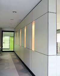 projekte compact interior