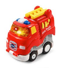 Go! Go! Smart Wheels® | Save The Day Fire Station™ | VTech® Makeawish Gettysburg My Journey By Doris High Nanuet Fire Engine Company 1 Rockland County New York Zealand Service To Overhaul Firetrucks With Te Reo M Ori Engine Ride Ads Buy Sell Used Find Right Price Here Jilllorraine Very Own Truck Best Choice Products Toy Electric Flashing Lights And Wolo Truck Air Horns And High Pressor Onboard Systems Small Tonka Toys Fire Engine Lights Sounds Youtube Review 2015 Hess And Ladder Rescue Words On The Word Not Your Ordinary Book We Know What Little Kids Really