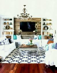 100 Home Designs Pinterest Living Room Small Design Ideas Of Modern