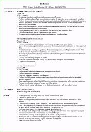57 Fantastic Aircraft Mechanic Resume Summary You Must Try Now Five Benefits Of Auto Technician Resume Information 9 Maintenance Mechanic Resume Examples Cover Letter Free Car Mechanic Sample Template Example Cv Cv Examples Bitwrkco For An Entrylevel Mechanical Engineer Monstercom Top 8 Pump Samples For Komanmouldingsco 57 Fantastic Aircraft Summary You Must Try Now Rumes Focusmrisoxfordco Automotive Vehicle Samples Velvet Jobs Mplate Example Job Description