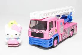 Sanrio Hello Kitty Die-Cast 6 Inch Fire Ladder Truck Pink Model ... Ice Cream Truck Pwick Sprout Product Catalog Green Toys Little Transformer Toy Pink Fire Plastic Etsy Pull Back Pretend Play Water Tanker Model Kids Engine Vintage Games Others On Carousell Brown Brewery Twitter Tomorrow Is Our End Of Summer Bash Classic Modern Rideon Pedal Cars Planes Matchbox Ebay And Trucks Bajo Nature Baby 8027 27mhz Rc 158 Mini Rescue Remote Control Car Instep