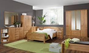 schlafzimmer lutry4 erle massiv möbel versandkostenfrei