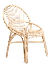 Rattan Peacock Chair | Best Small-Space Furniture From TJ ... Lounge Chairs Sold At Marshalls Tj Maxx Recalled For Risk Black Frame 18inch Directors Chair Ding Room Unique Interior Design With Exciting Best Outdoor Folding Chairs Porch And Patio Apartment High Resolution Image Heart Eyes In 2019 Desk Chair Smallspace Fniture From Popsugar Home Table Cheap And Decor Metal Wood Shelves Wingback Goods Beautiful Kids Adirondack