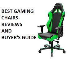 Ak Rocker Gaming Chair Replacement Cover by Best Gaming Chairs 2018 Reviews And Buyer U0027s Guide Beasts Insider