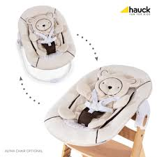 Cosy Baby Rocker From Birth,... Baby Swings & Bouncers Hauck ... Hauck High Chair Beta How To Use The Tripp Trapp From Stokke Alpha Bouncer 2 In 1 Grey Wooden Highchair Wooden High Chair Stretch Beige 4007923661987 By Hauck Sitn Relax Product Animation 3d Video Pooh Seat Cushion For Best 20 Technobuffalo Plus Calamo Grow With You Safety 1st Timba Wood