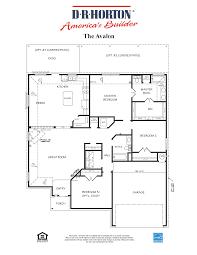 Ryland Homes Floor Plans Arizona by 100 Ryland Homes Floor Plans Texas Anna Maria Floor Plan