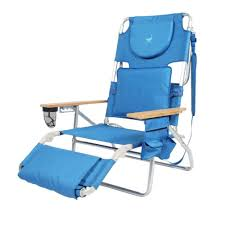 Ostrich Deluxe Padded 3-in-1 Patio Chair-D3N1-1001B - The Home Depot Modern Beach Chaise Lounge Chairs Best House Design Astonishing Ostrich 3 In 1 Chair Review 82 With Amazoncom Deluxe Padded Sport 3n1 Green Fnitures Folding Target Costco N Lounger Color Blue 3n1 Amazon Face Down Red Kamp Ekipmanlar Reviravolttacom Lweight 5 Position Recling Buy Pool Camping Outdoor By