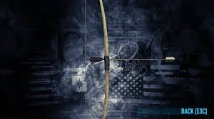 Payday 2 Halloween Masks Disappear by English Longbow Payday Wiki Fandom Powered By Wikia