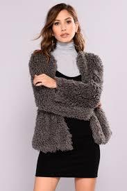 jackets u0026 coats for women blazers bomber denim moto trench