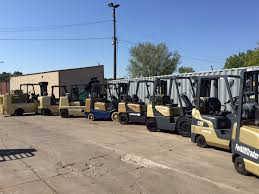 Affordable Forklift Rentals | M&W Industrial Equipment Co ... Electric Sit Down Forklifts From Wisconsin Lift Truck Trucks Yale Sales Rent Material Forkliftbay 55000 Lb Taylor Tx550rc Forklift 2007 Skyjack Sj4832 Slab About Us Youtube Vetm 4216 Jungheinrich Forklift Repair Railcar Mover Material Handling In Wi Forklift Batteries Battery Chargers 2011 Hyundai 18brp7 Narrow Aisle Single Reach