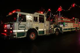 Hasbrouck Heights, Wood-Ridge Fire Departments To Participate In ... Demarest Nj Engine Fire Truck 2017 Northern Valley C Flickr Truck In Canada Day Parade Dtown Vancouver British Stock Christmasville Parade Lancaster Expected To Feature Department Short On Volunteers Local Lumbustelegramcom Northvale Rescue Munich Germany May 29 2016 Saw The Biggest Fire Englewood Youtube Garden Fool Fire Trucks Photos Gibraltar 4th Of July Ipdence Firetrucks Albertville Friendly City Days