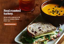 ≫ Panera Bread • 50% Discount Off December 2019 Meatless Monday Panera Archives Redeem Mypanera Rewards From The Panera Bread Android App 16 Fresh Hacks From A Former Employee The Krazy I Have To Take Two Consolidated Balance Sheets Santas Village Printable Coupons Online Delivery Food Basics Ontario Red Run Grill Free Soup With New Expanded Nationwide Minor Coupon Sherpa Olive Garden 50 Discount Off December 2019 Shares Hit 52week High On Buyback Outlet Sale Plans