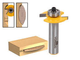 joinery making biscuits cuts by hand woodworking stack exchange