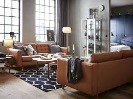 100 Modern Sofa Sets Designs Modern Sofa For Small Living Room Solheco