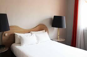 louer une chambre à où louer une chambre à argelès à petit prix louer chambre d hotes