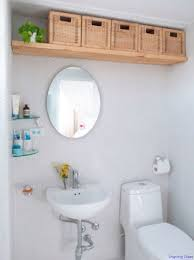 Clever Bathroom Organization Ideas 21 | Ohio Deco | Small Bathroom ... Cathey With An E Saturdays Seven Bathroom Organization And Storage Small Ideas The Country Chic Cottage 20 Best Organizers To Try Small Bathroom Organization Ideas Visiontotalco 12 15 Why Choosing Trend Home Daily 11 Fantastic Organizing A Cultivated Nest New Ladder Shelf Youtube 28 Images 53 48 Inch Double Weathered Fox