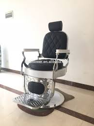 Furniture Wonderful Barber Chairs Craigslist Charlotte Barber