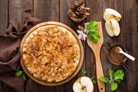 rezepte für kuchen ohne zucker ernährung ohne zucker