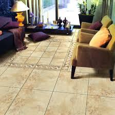 ceramic floor tile glazed guard reviews tiles matte finish