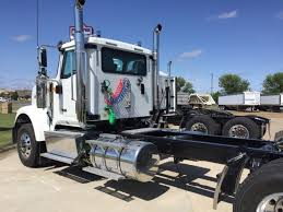 NEW 2018 INTERNATIONAL HX 520 TANDEM AXLE DAYCAB FOR SALE FOR SALE ...