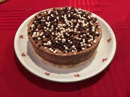 herv cuisine mousse au chocolat hervé cuisine mousse au chocolat 28 images mousse au chocolat