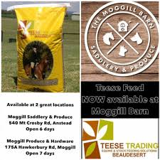 Teese Trading Stockfeeds - Home | Facebook 14929 Fm 2100 Crosby Tx 77532 Blog Sarah Boyd Realty Portal Nd 349 Best Sacks Images On Pinterest Advertising And Grain Sack Sos The Company Complex Buffalo Rising Rye Barn Renovation Zoenergy Design Boston Green Home As Harvey Finally Fizzles A Look At What Made It So Nasty Teese Trading Stockfeeds Facebook Elegant Theodore Pletschdesigned Home In Pasadena Asks 2595 Livestock Supply Points Receiving Dations Texas Phandle Bing Folks The Rosecroft Happy New Year