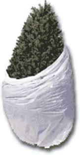 Christmas Tree Removal Bag